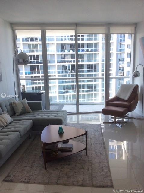 Icon Brickell 2 #5006 - 495 Brickell Ave #5006, Miami, FL 33131