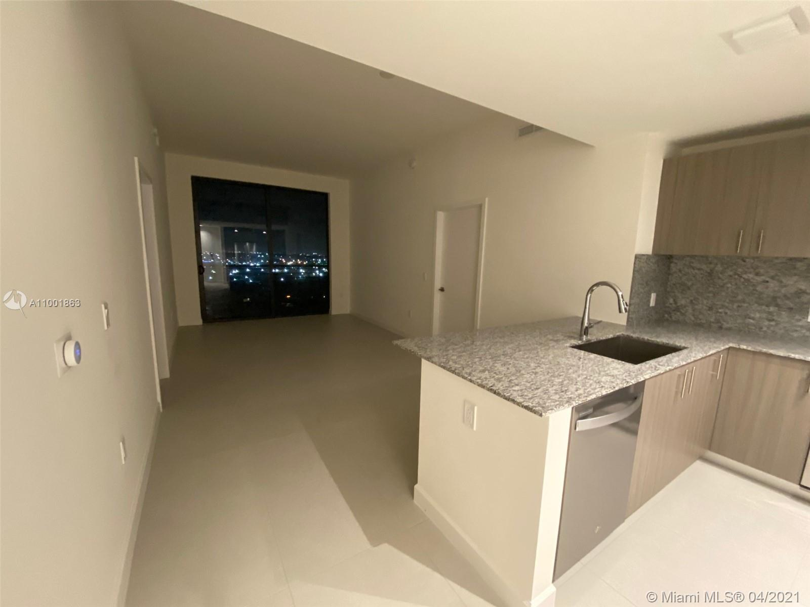 5350 NW 84th Ave #1807 photo027