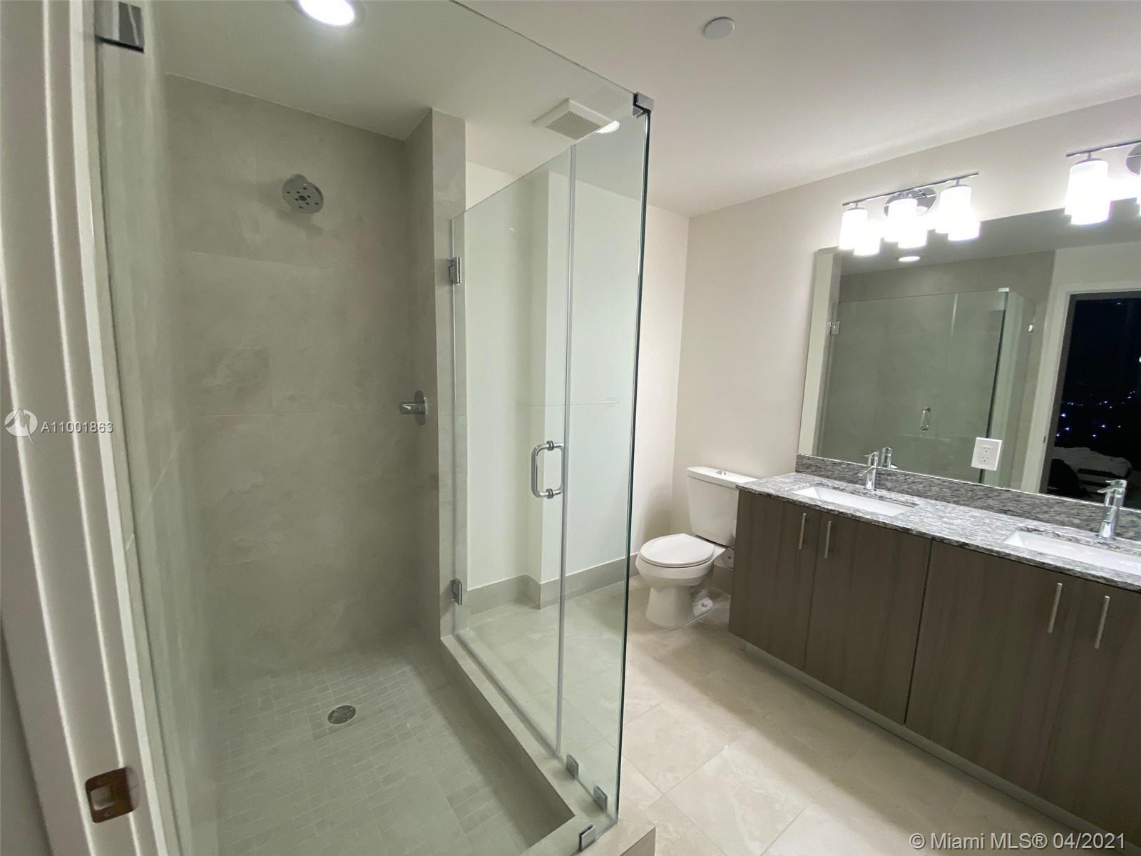 5350 NW 84th Ave #1807 photo028