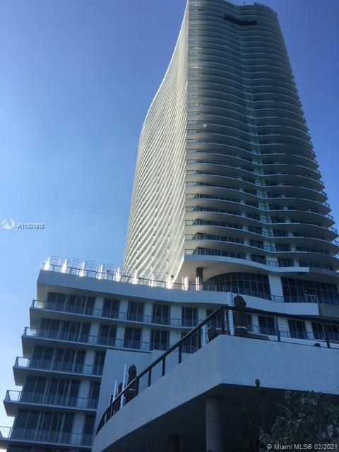 Hyde Beach #LPH10 - 4111 S Ocean Dr #LPH10, Hollywood, FL 33019