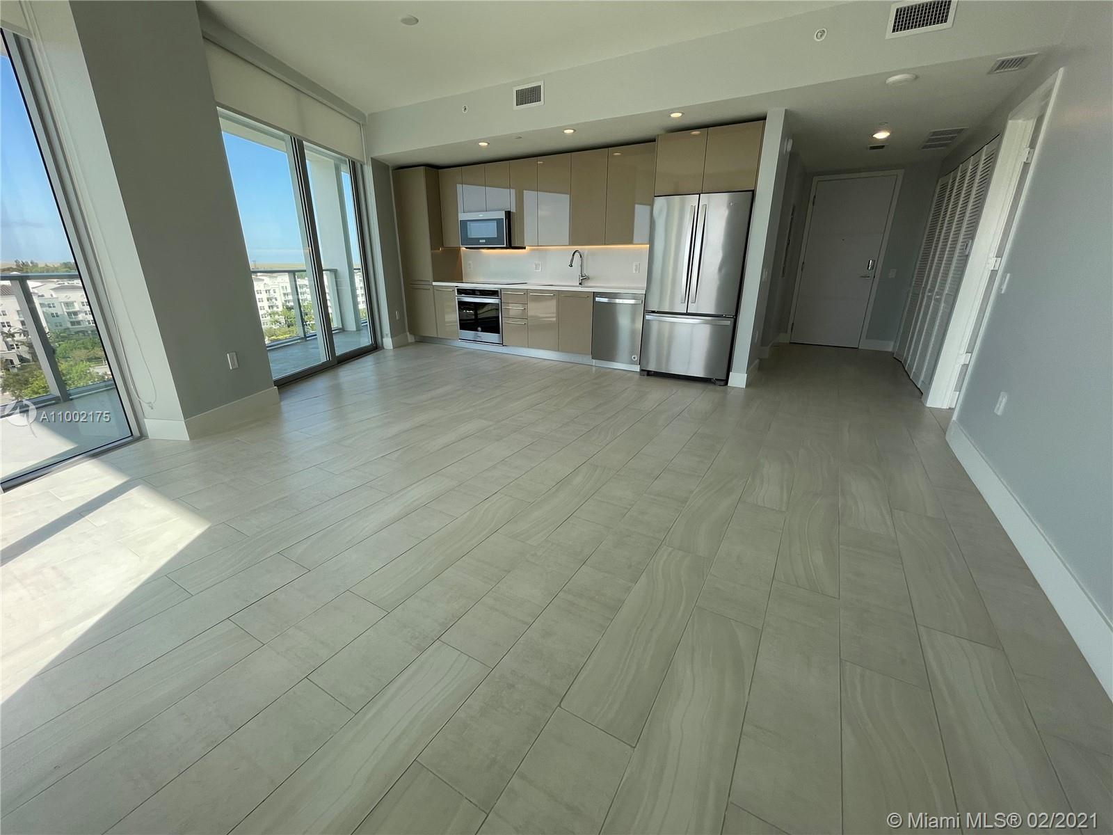 Metropica One #804 - 2000 Metropica Way #804, Sunrise, FL 33323