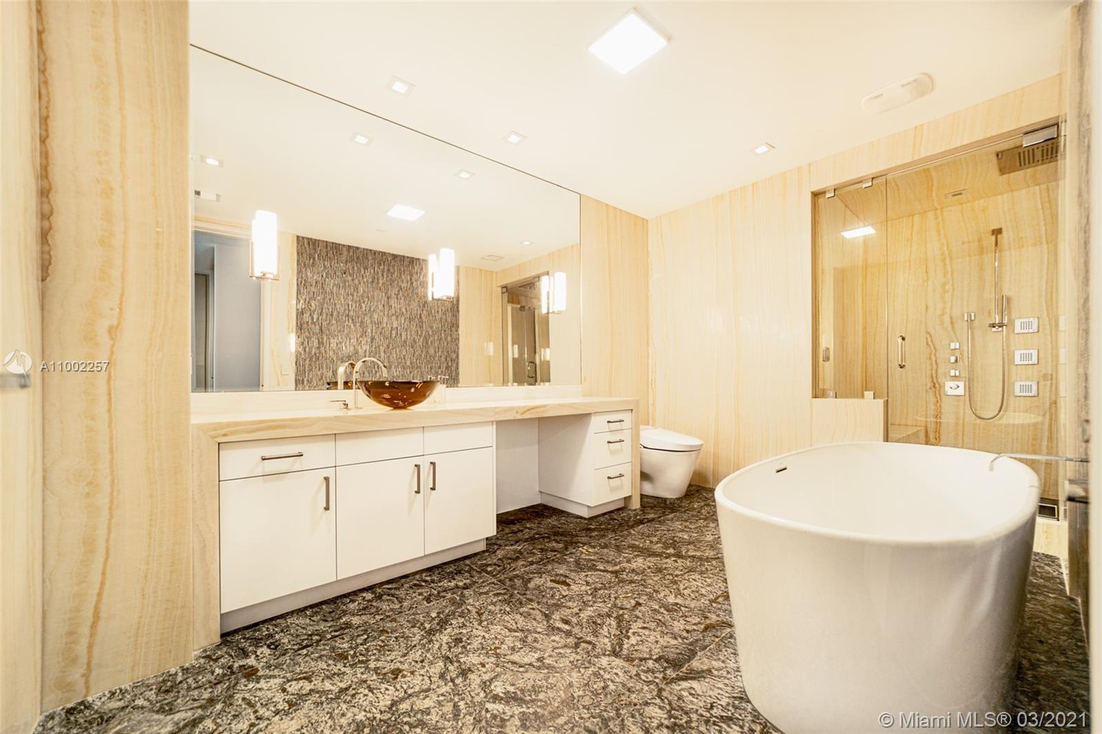 17749 Collins Ave #2901 photo013