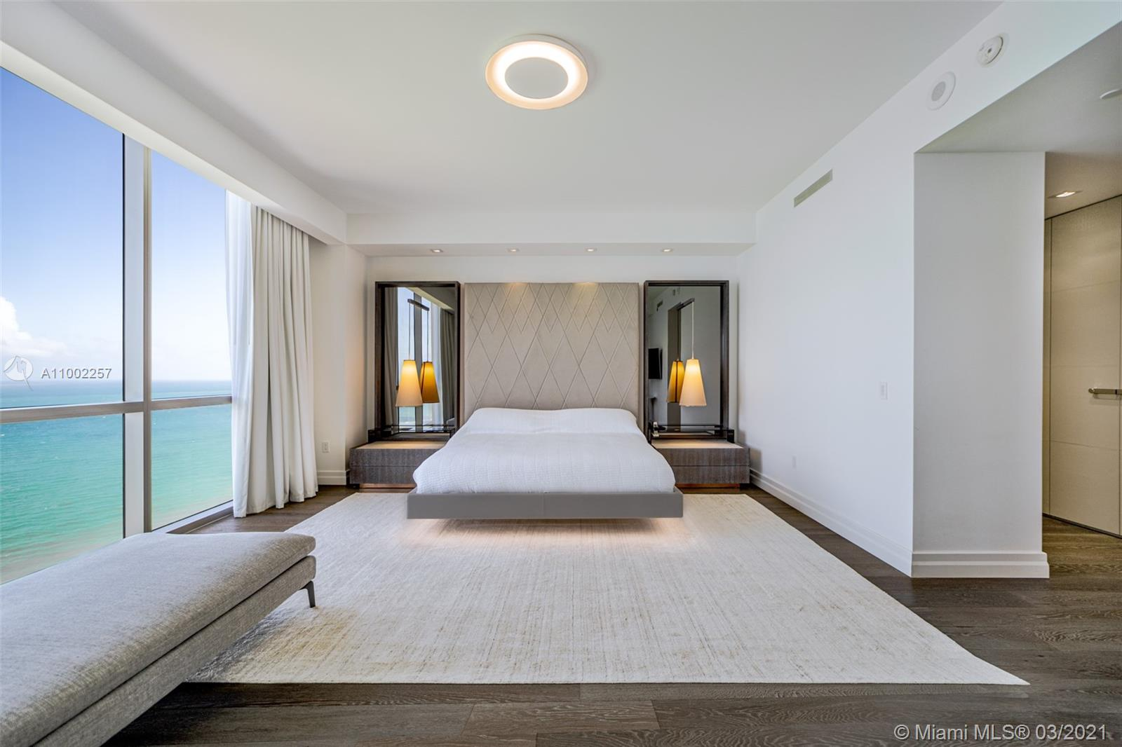 Mansions at Acqualina #2901 - 17749 Collins Ave #2901, Sunny Isles Beach, FL 33160