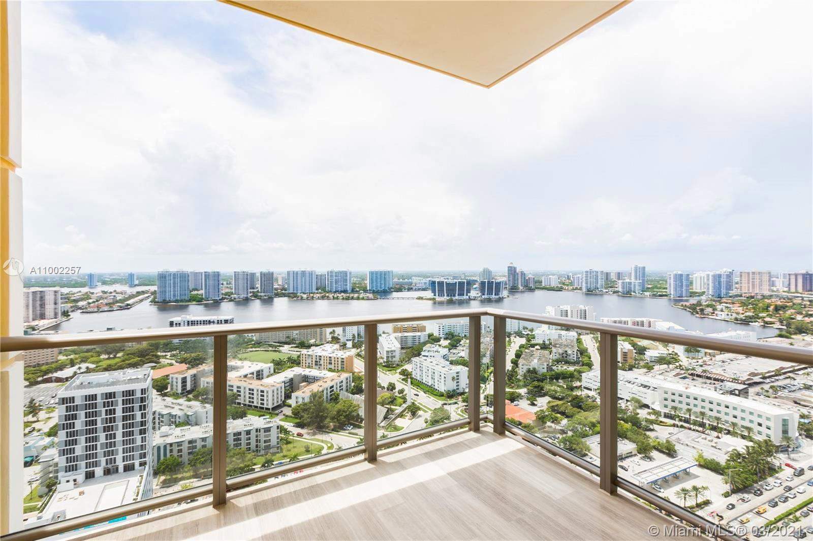 17749 Collins Ave #2901 photo020