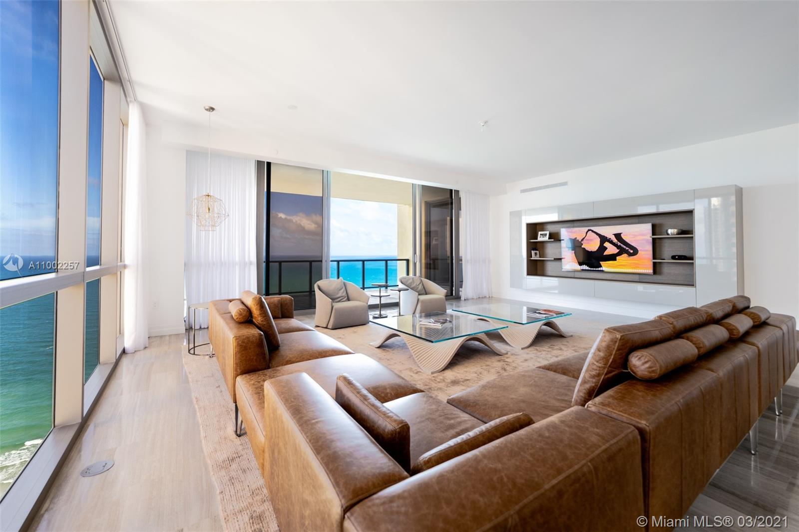 17749 Collins Ave #2901 photo09