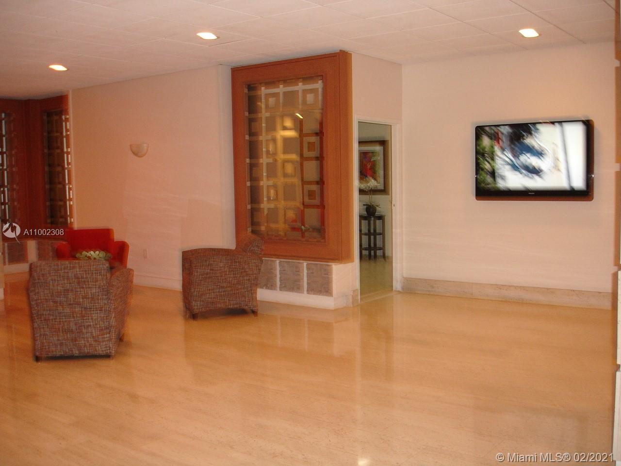 2899 Collins Ave #1010 photo010