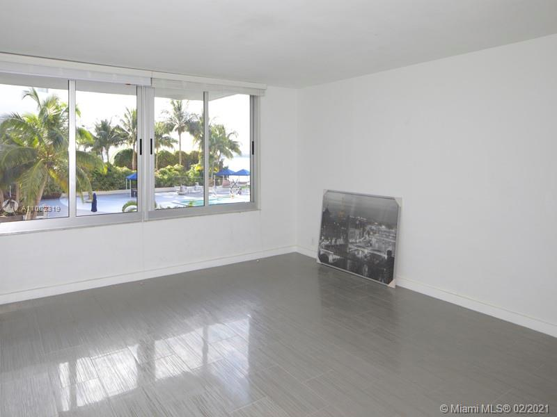 Mirador North #202 - 1200 West Ave #202, Miami Beach, FL 33139
