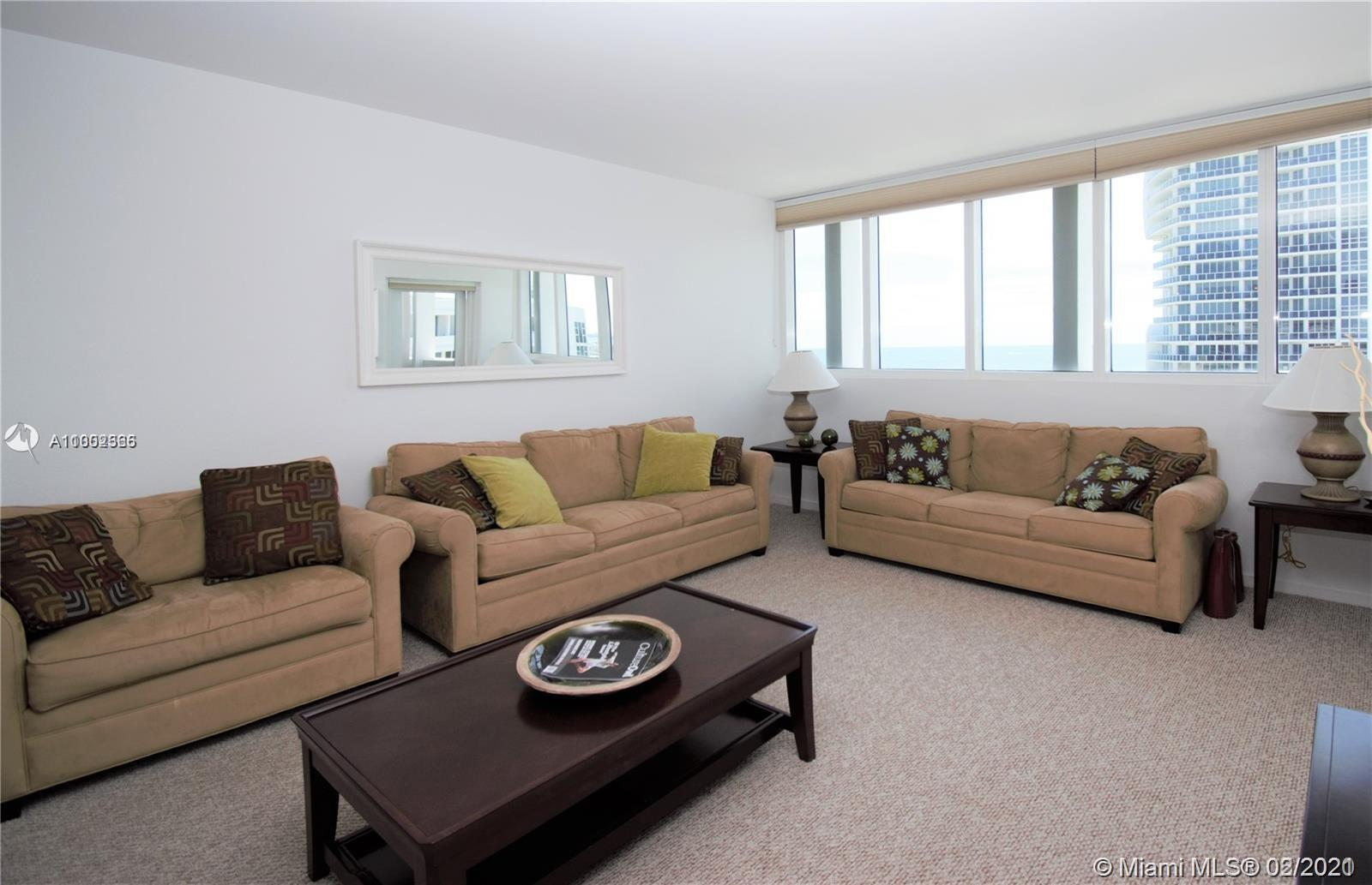 10275 Collins Ave #1514 photo06
