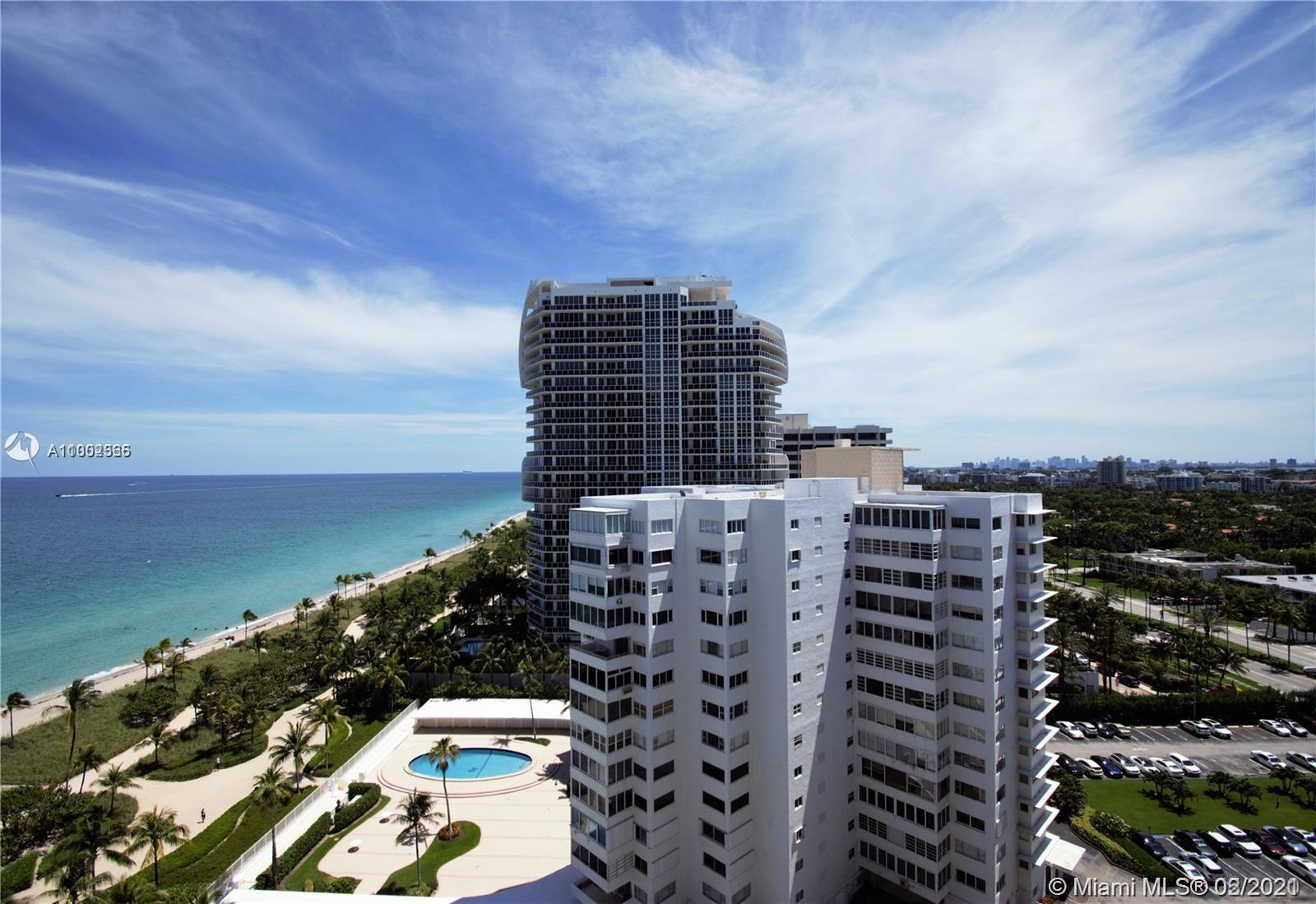 10275 Collins Ave #1514 photo07