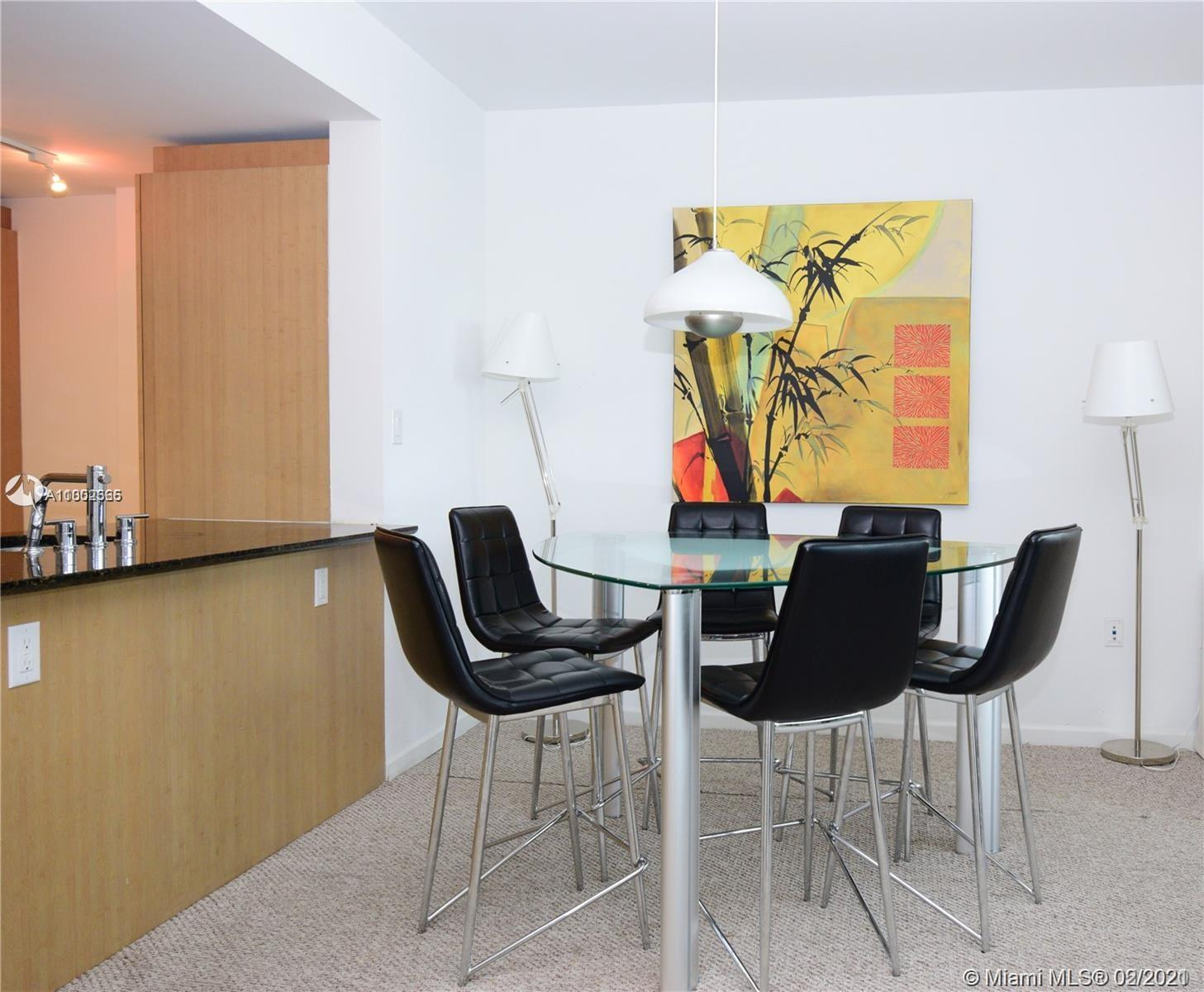 10275 Collins Ave #1514 photo04