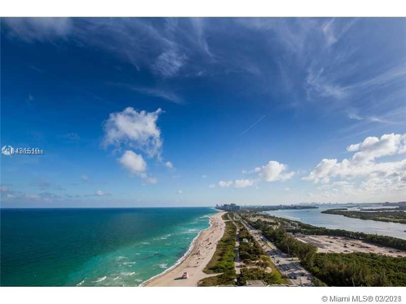Trump Tower III #2302 - 15811 Collins Ave #2302, Sunny Isles Beach, FL 33160