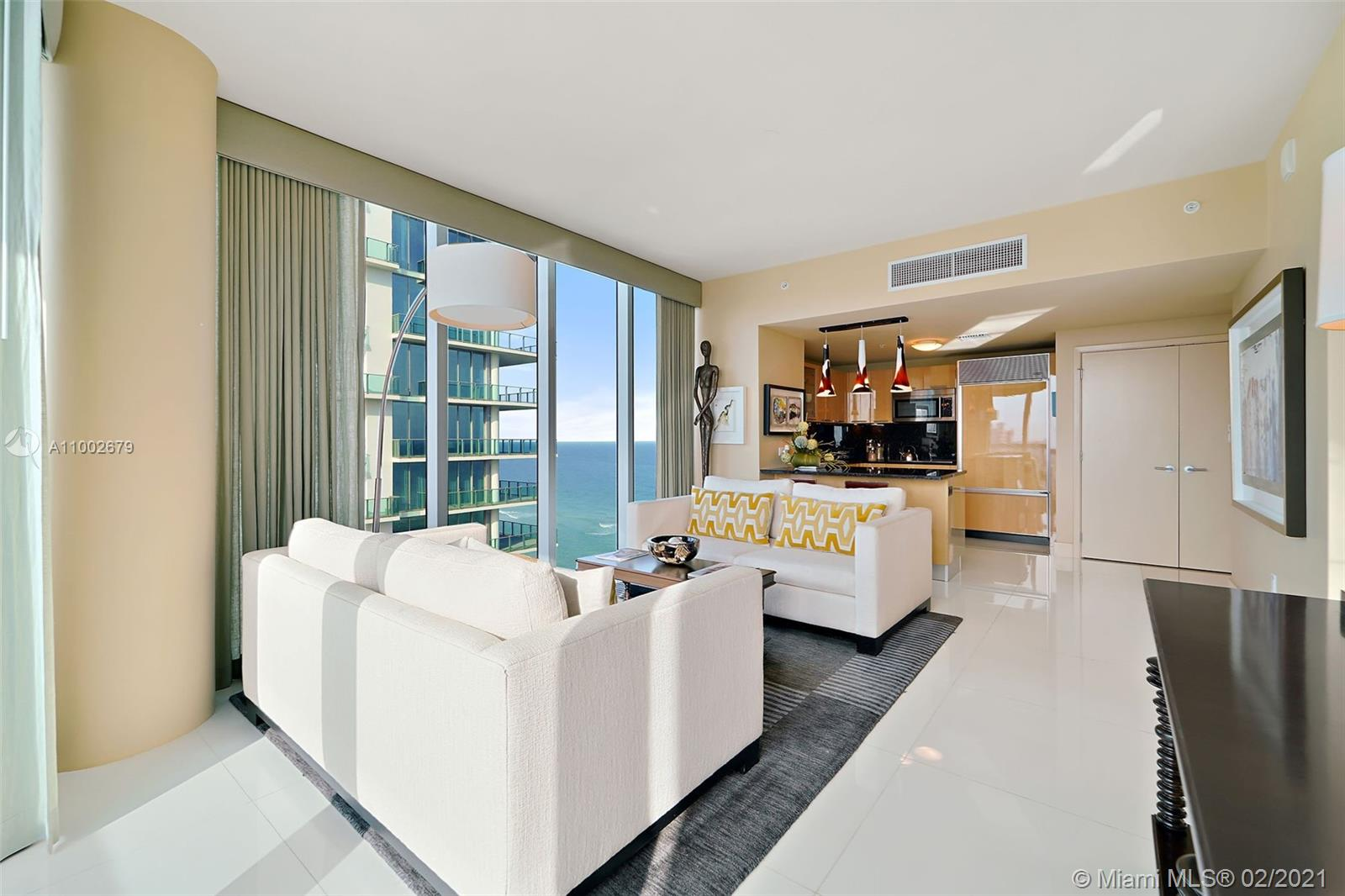 6899 Collins Ave #1404 photo017