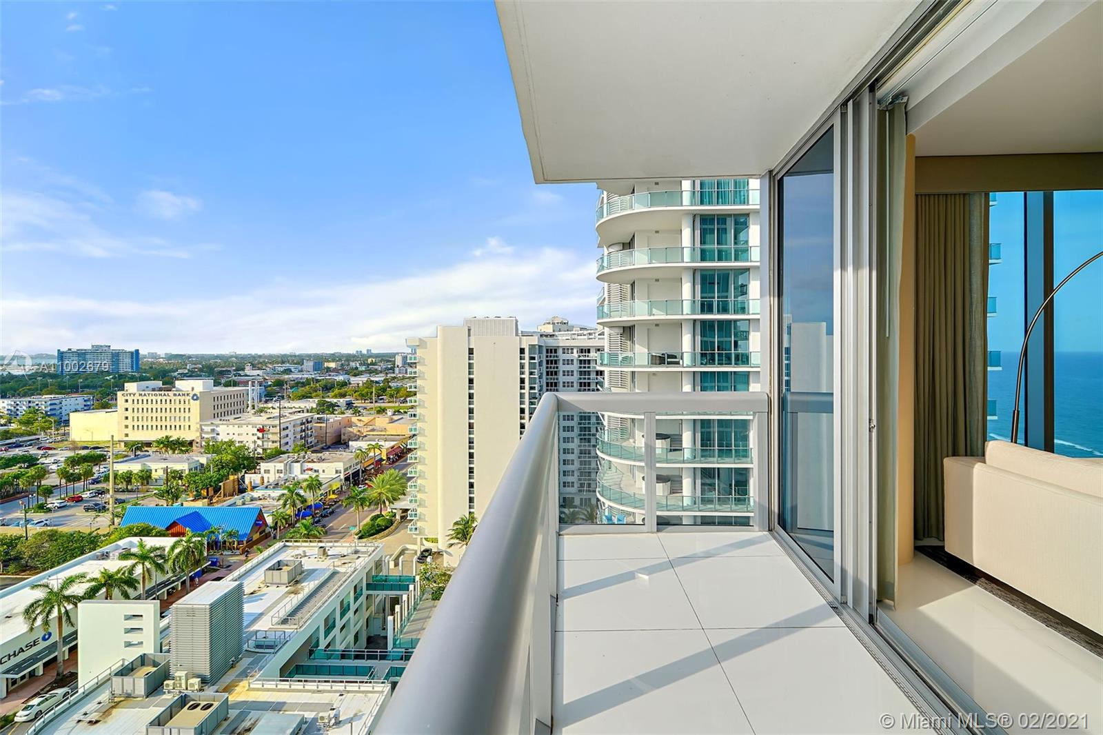6899 Collins Ave #1404 photo016