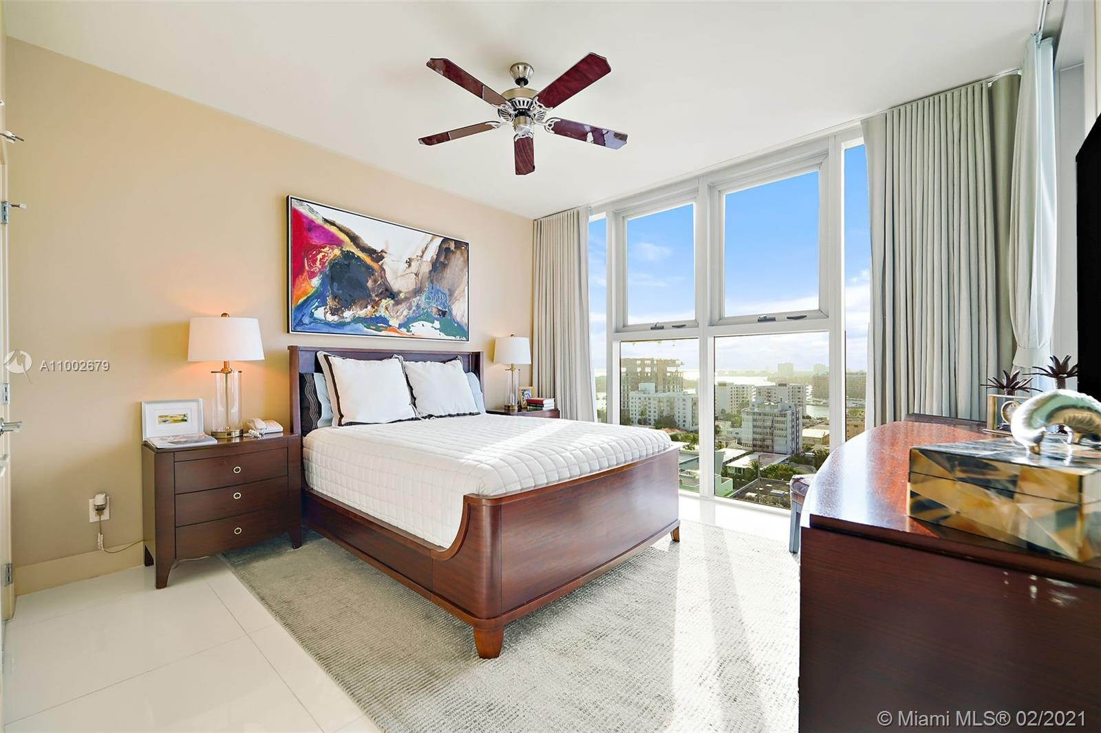 6899 Collins Ave #1404 photo026