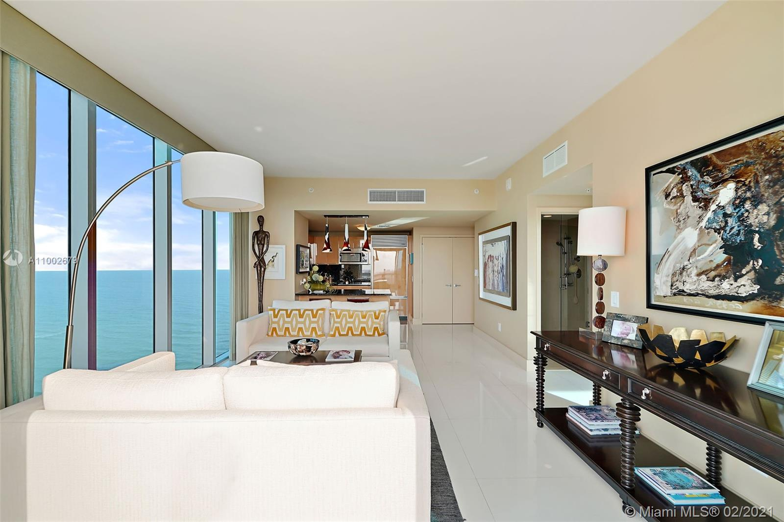6899 Collins Ave #1404 photo01