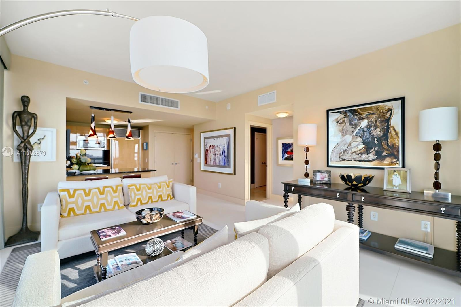 6899 Collins Ave #1404 photo020