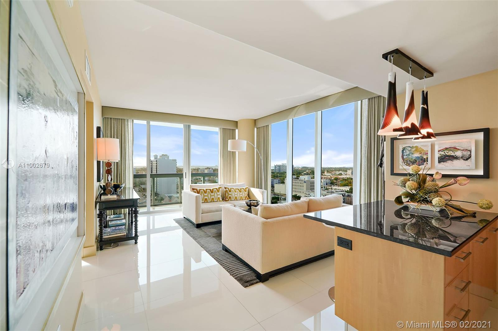6899 Collins Ave #1404 photo09