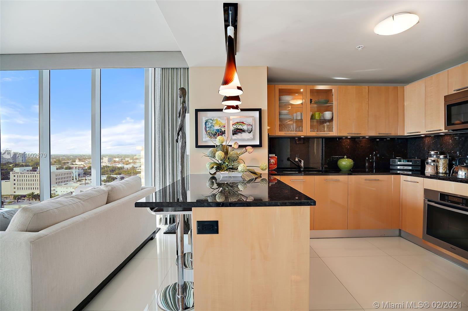 6899 Collins Ave #1404 photo034