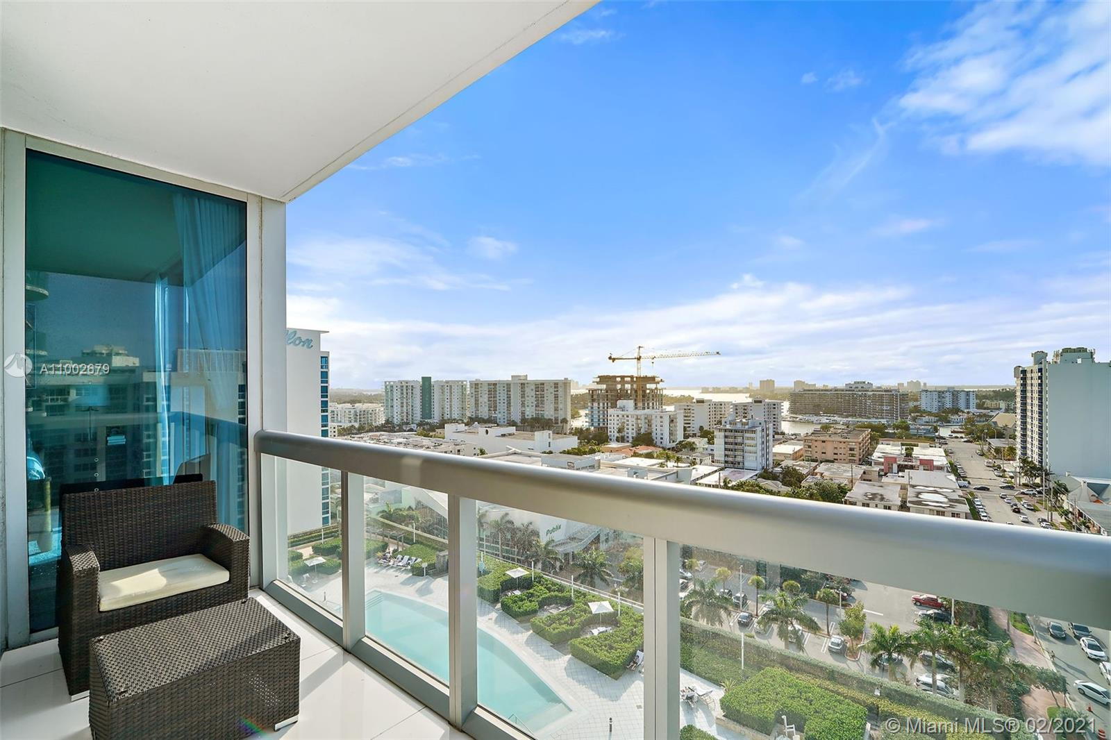 6899 Collins Ave #1404 photo014