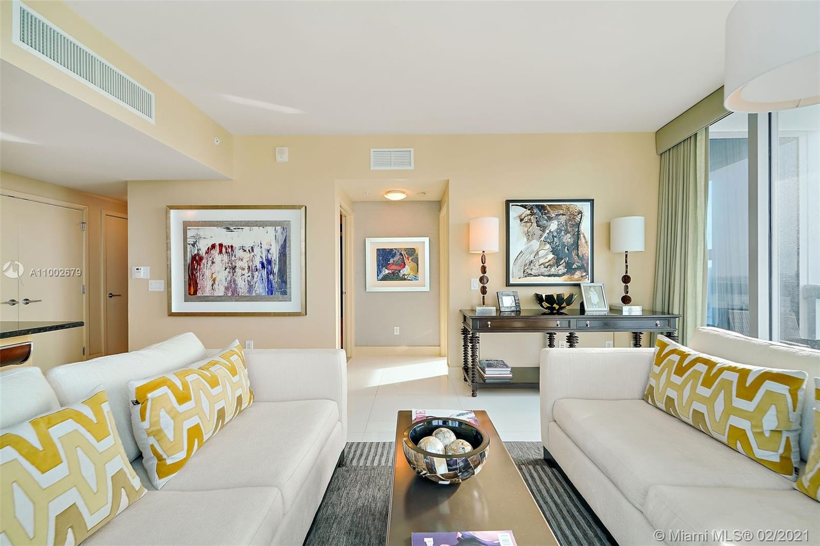 6899 Collins Ave #1404 photo018