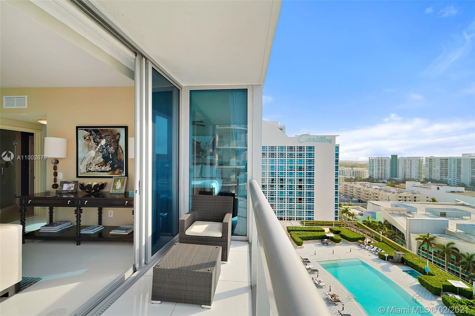 6899 Collins Ave #1404 photo015