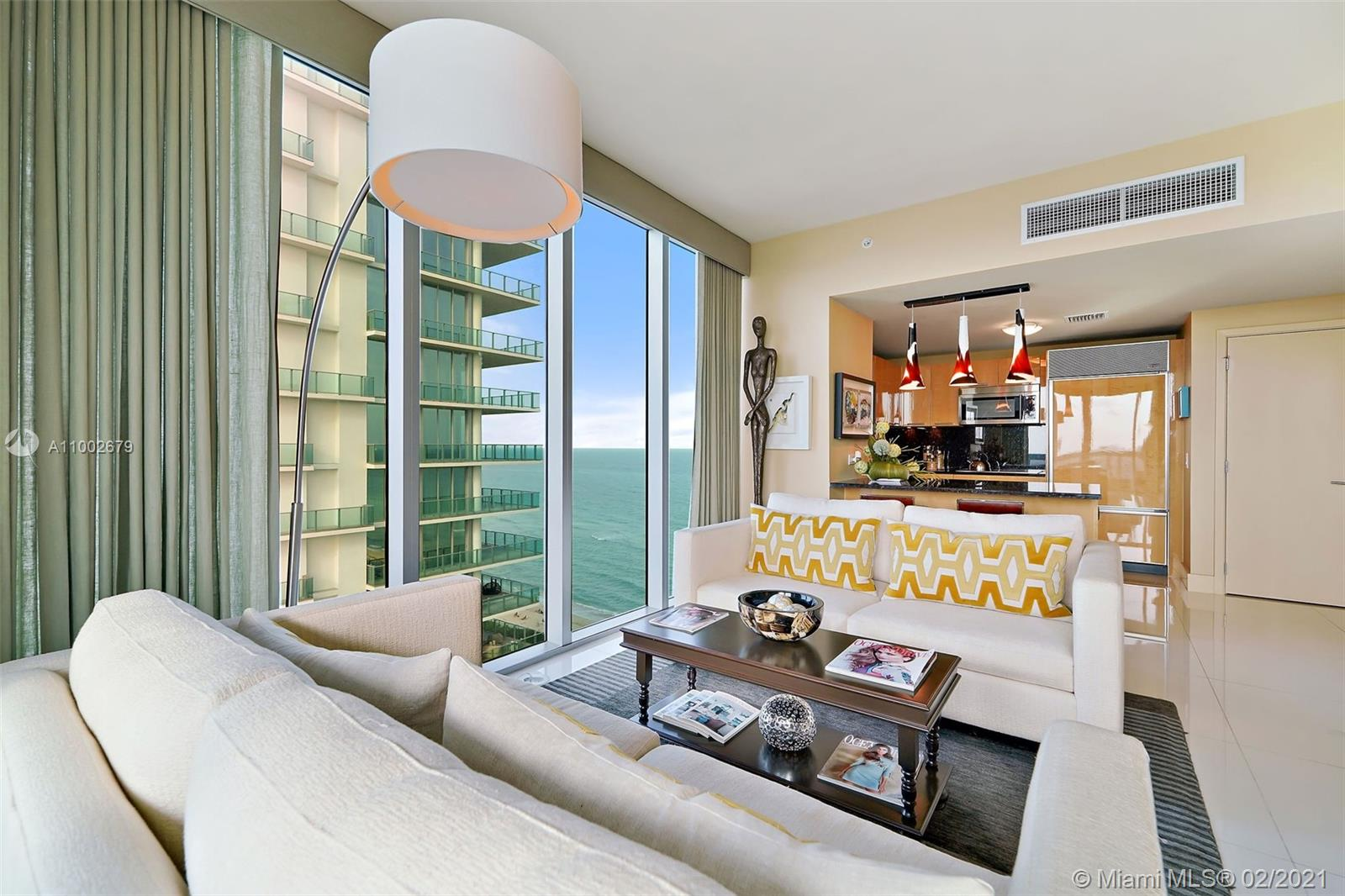 6899 Collins Ave #1404 photo019