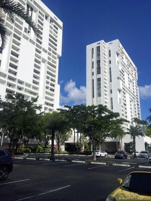 Delvista Tower One #2413 - 20225 NE 34th Ct #2413, Aventura, FL 33180