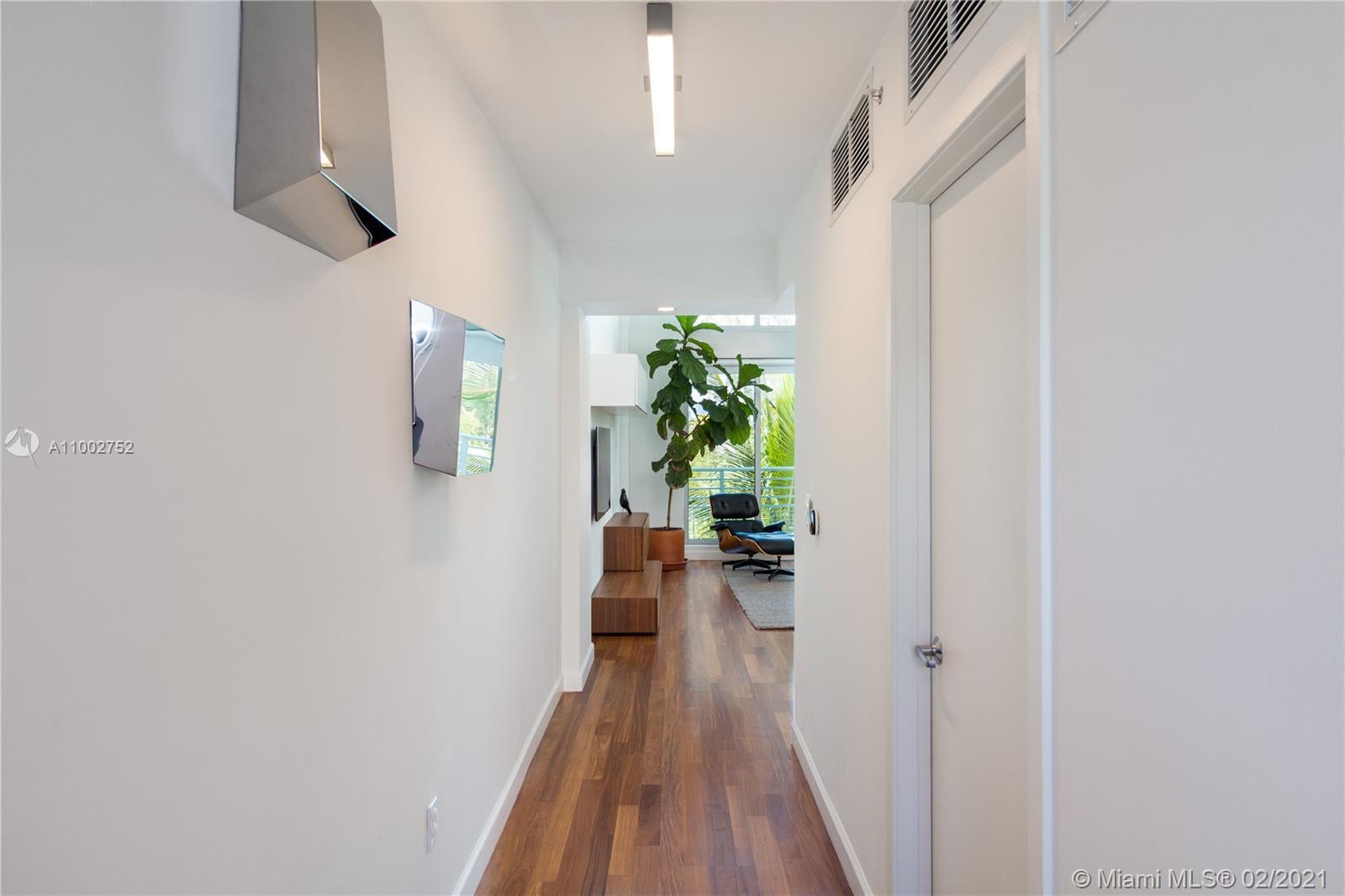 Absolut Lofts #LP-4 - 26 - photo