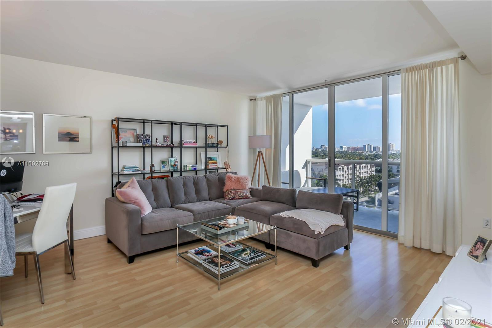 Photo of Sunset Harbour North Apt 1115