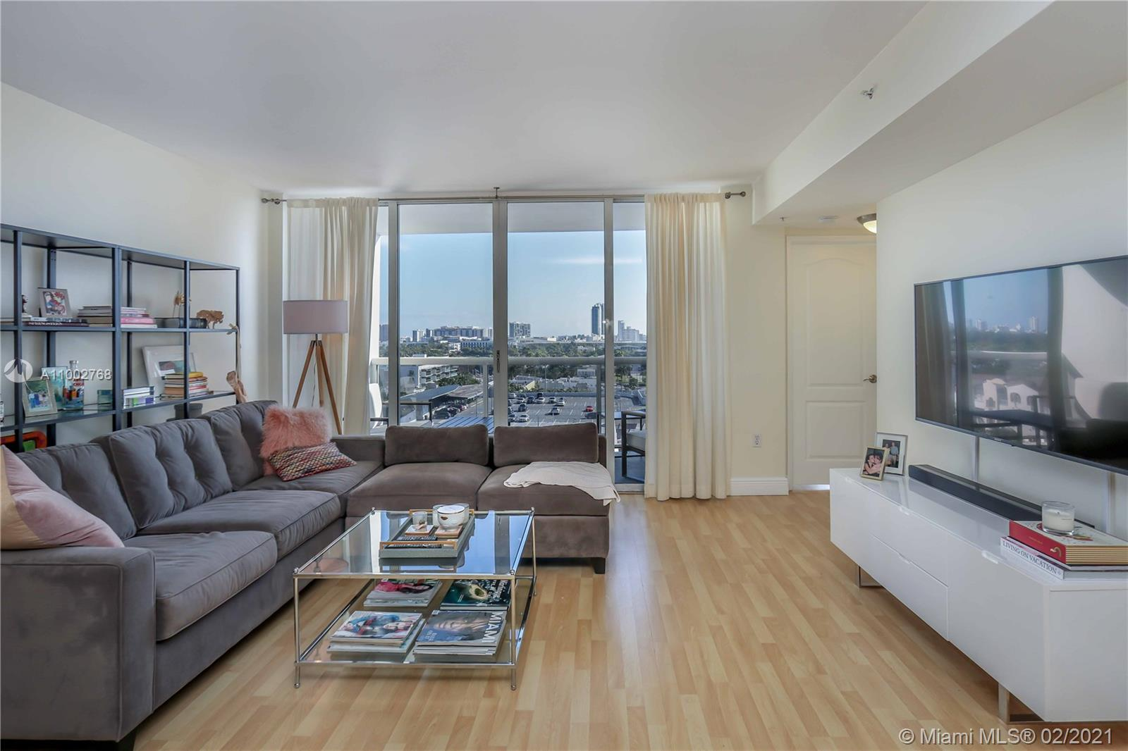 Photo of Sunset Harbour N Apt 1115 that clicks through to the property detail page