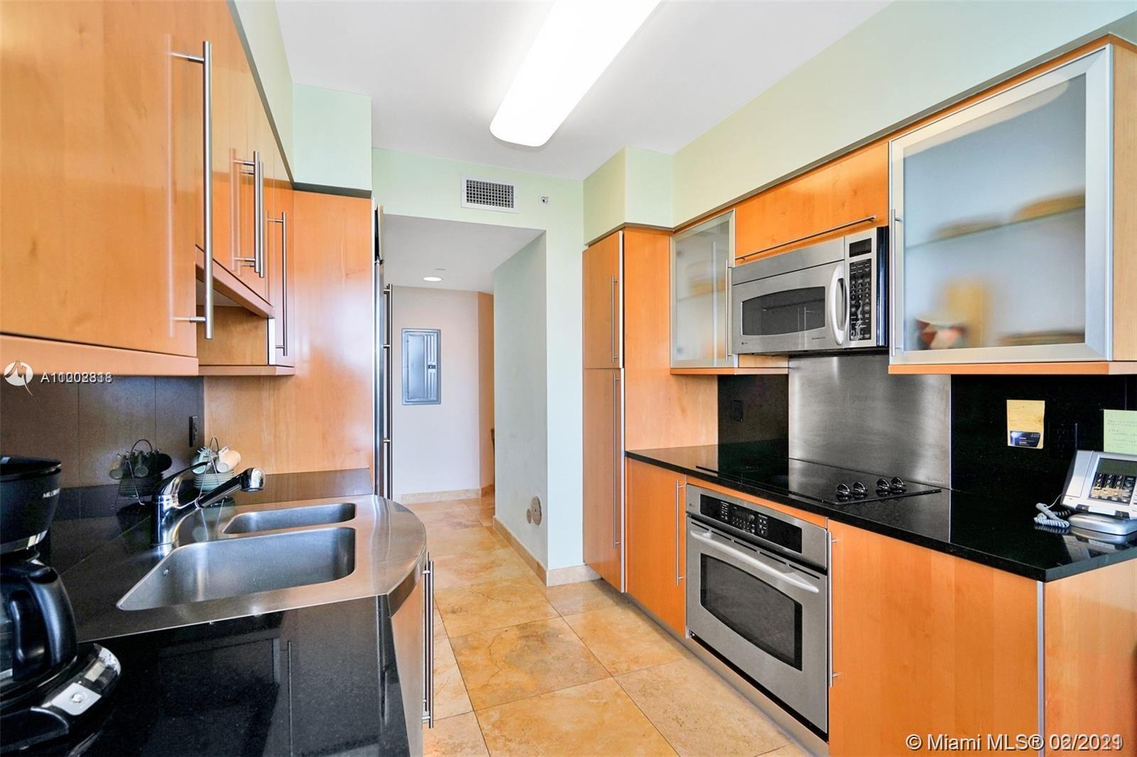 6365 Collins Ave #808 photo012
