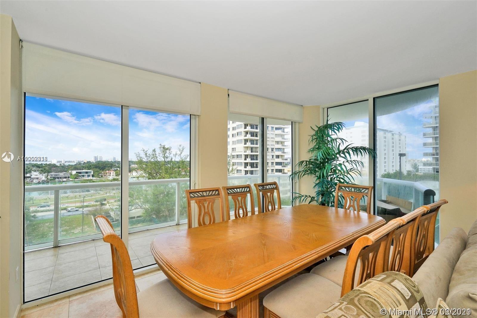 6365 Collins Ave #808 photo07
