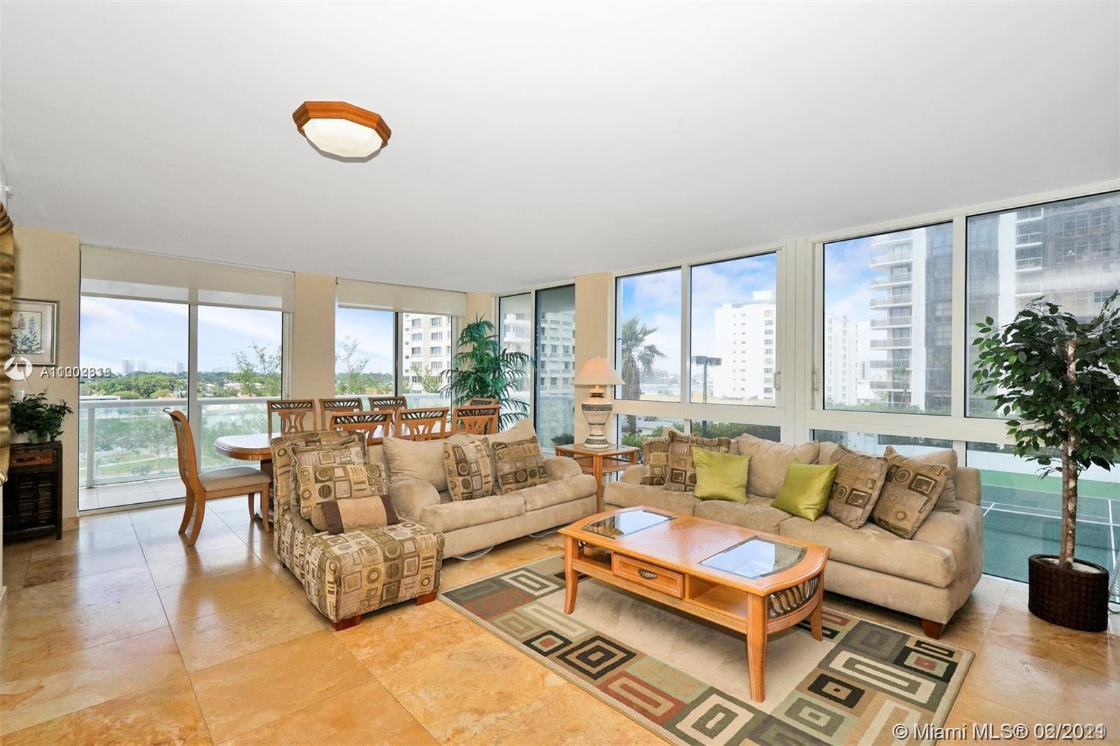 6365 Collins Ave #808 photo05