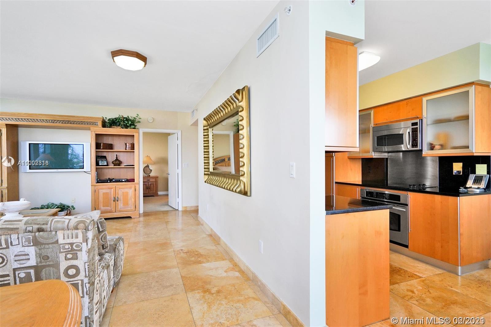 6365 Collins Ave #808 photo010