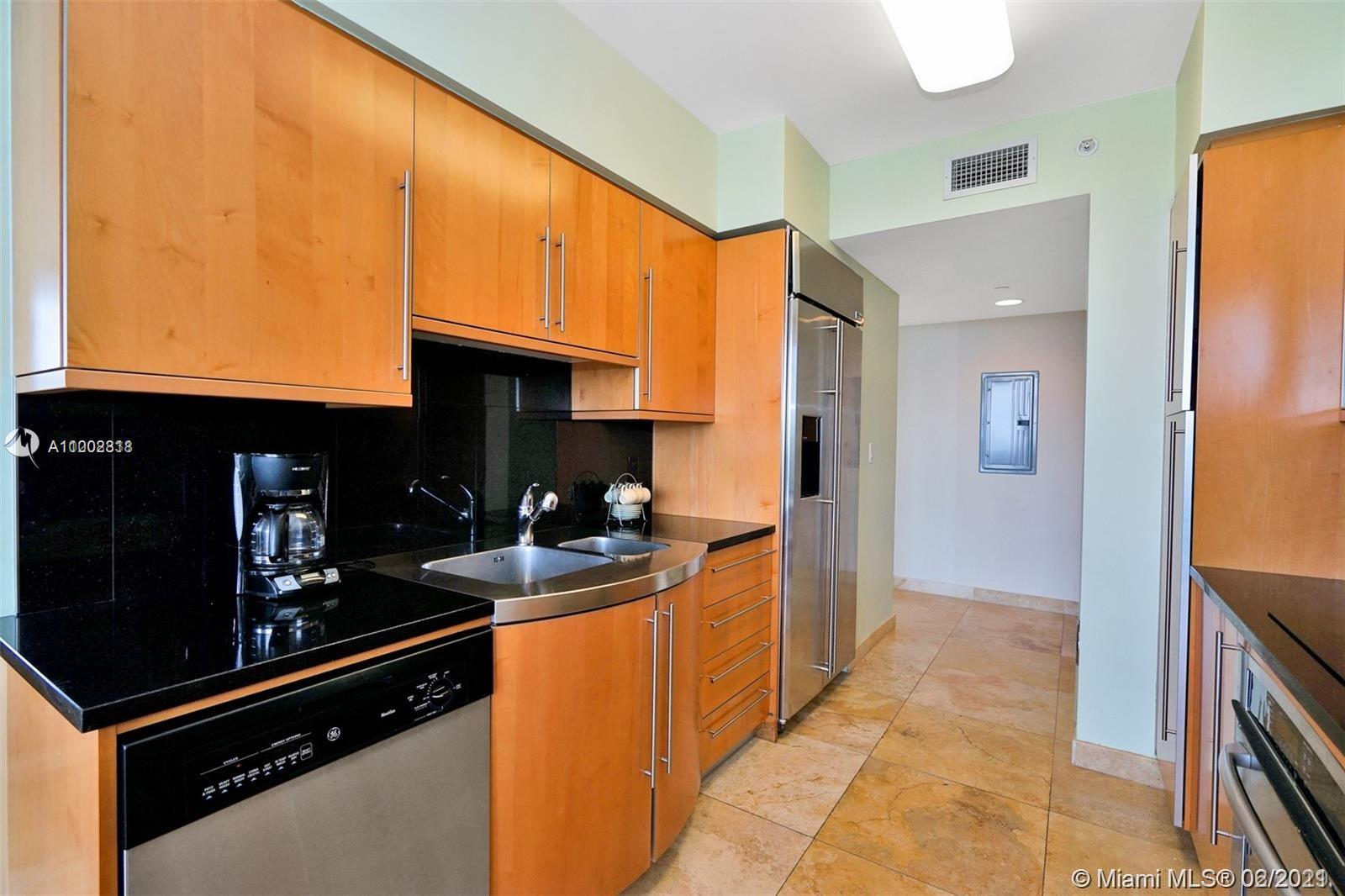 6365 Collins Ave #808 photo011