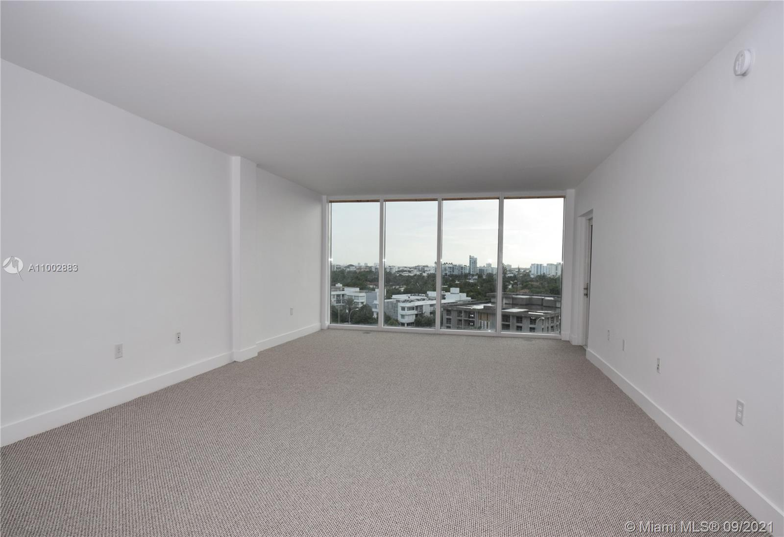 10275 Collins Ave #728 photo04