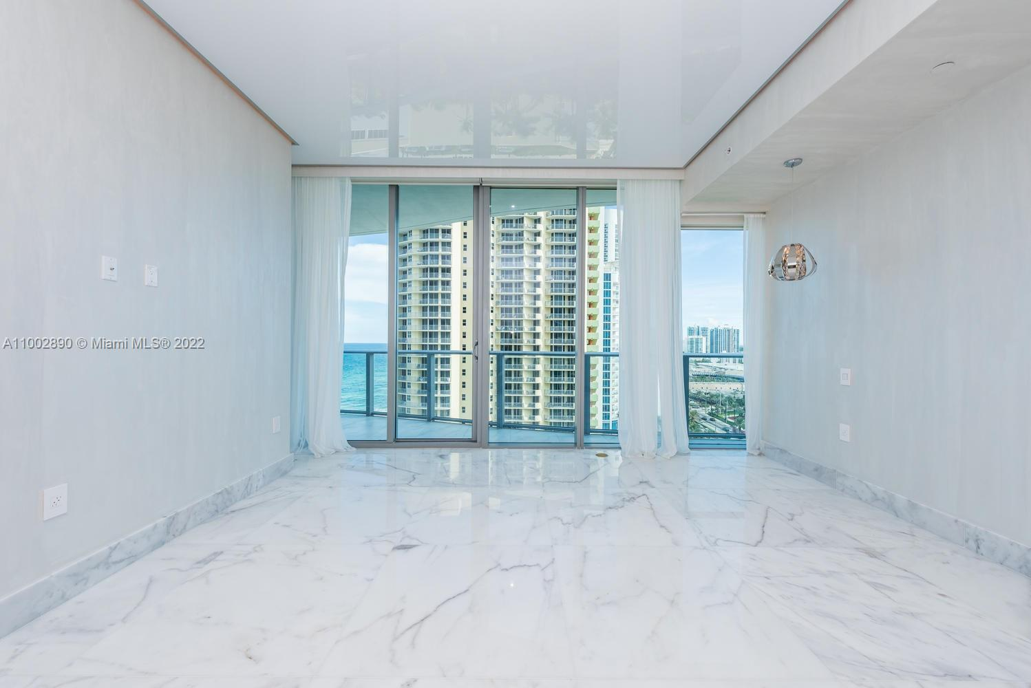 17475 Collins Ave #1002 photo011
