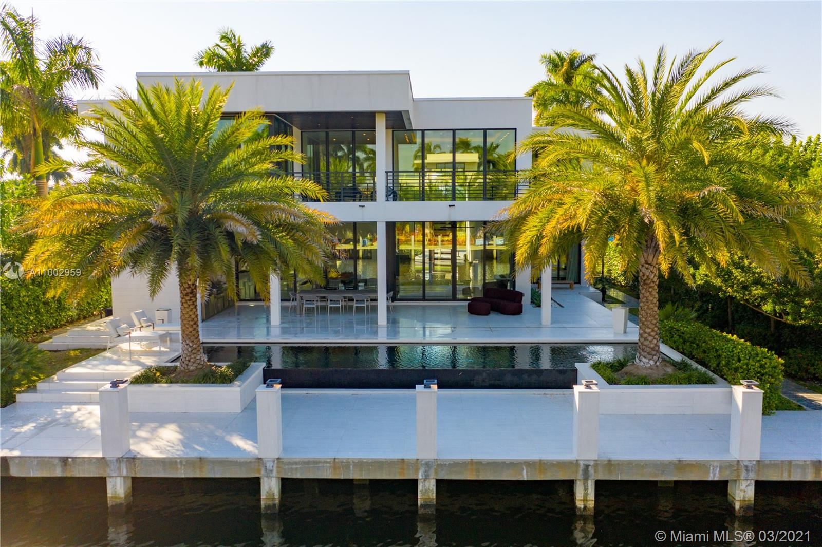 Main property image for  128 Fiesta Way #