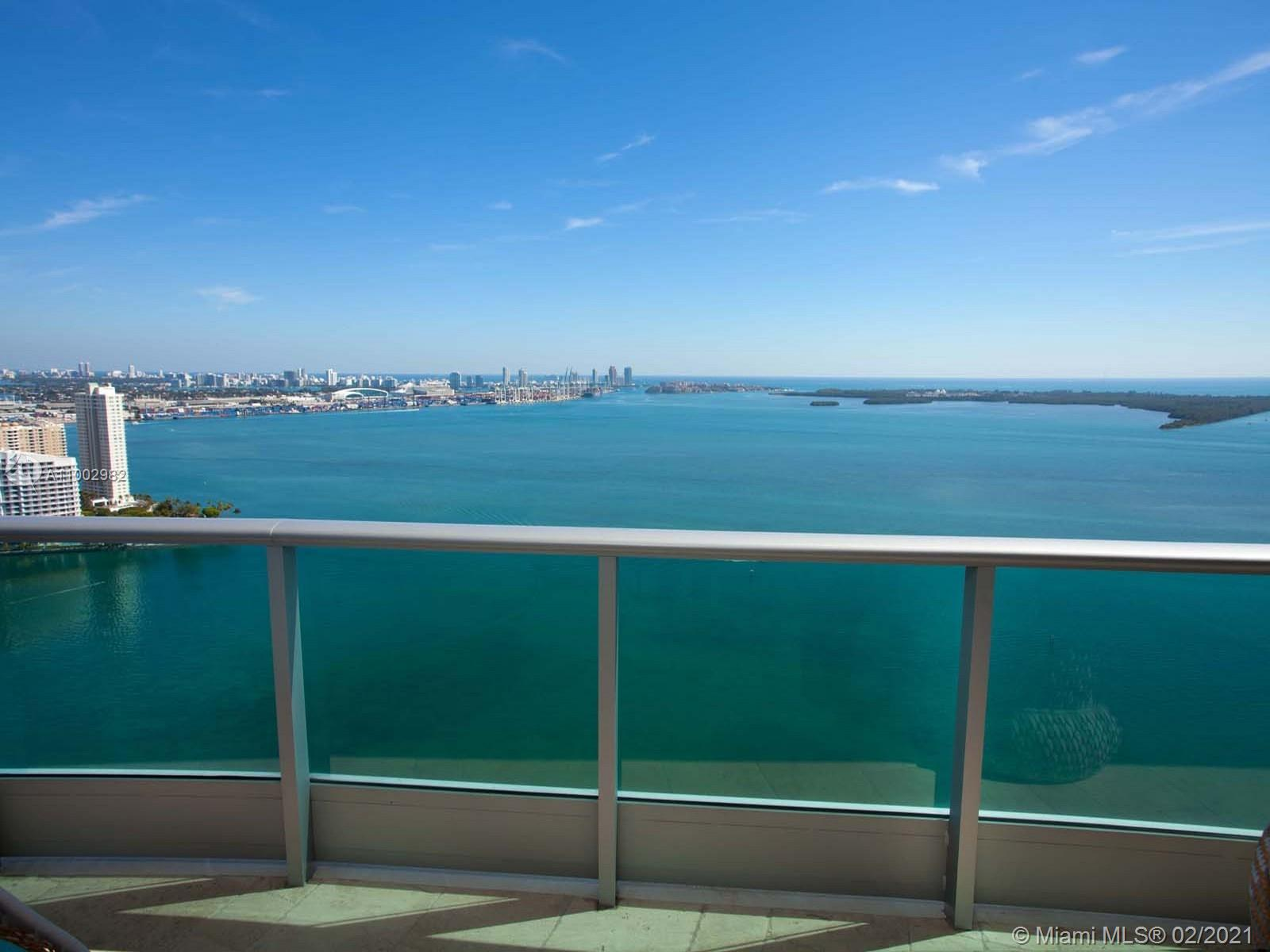 1331 Brickell Bay Dr #3701 photo013