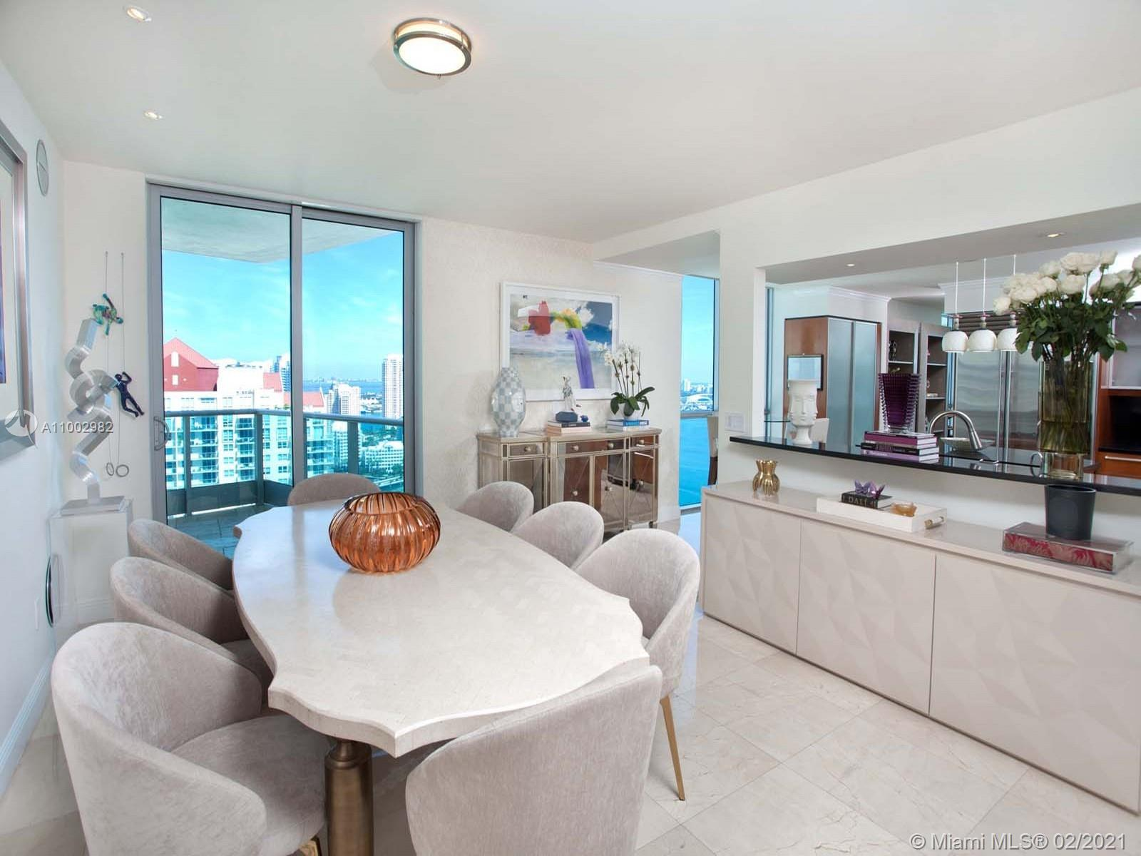 1331 Brickell Bay Dr #3701 photo017