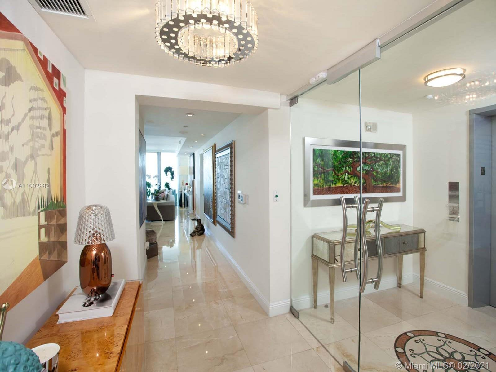 1331 Brickell Bay Dr #3701 photo016