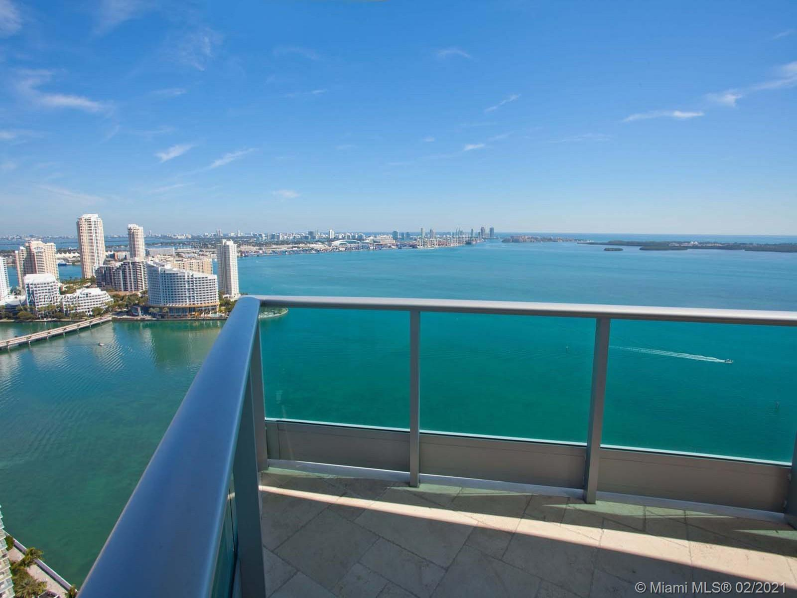 1331 Brickell Bay Dr #3701 photo014