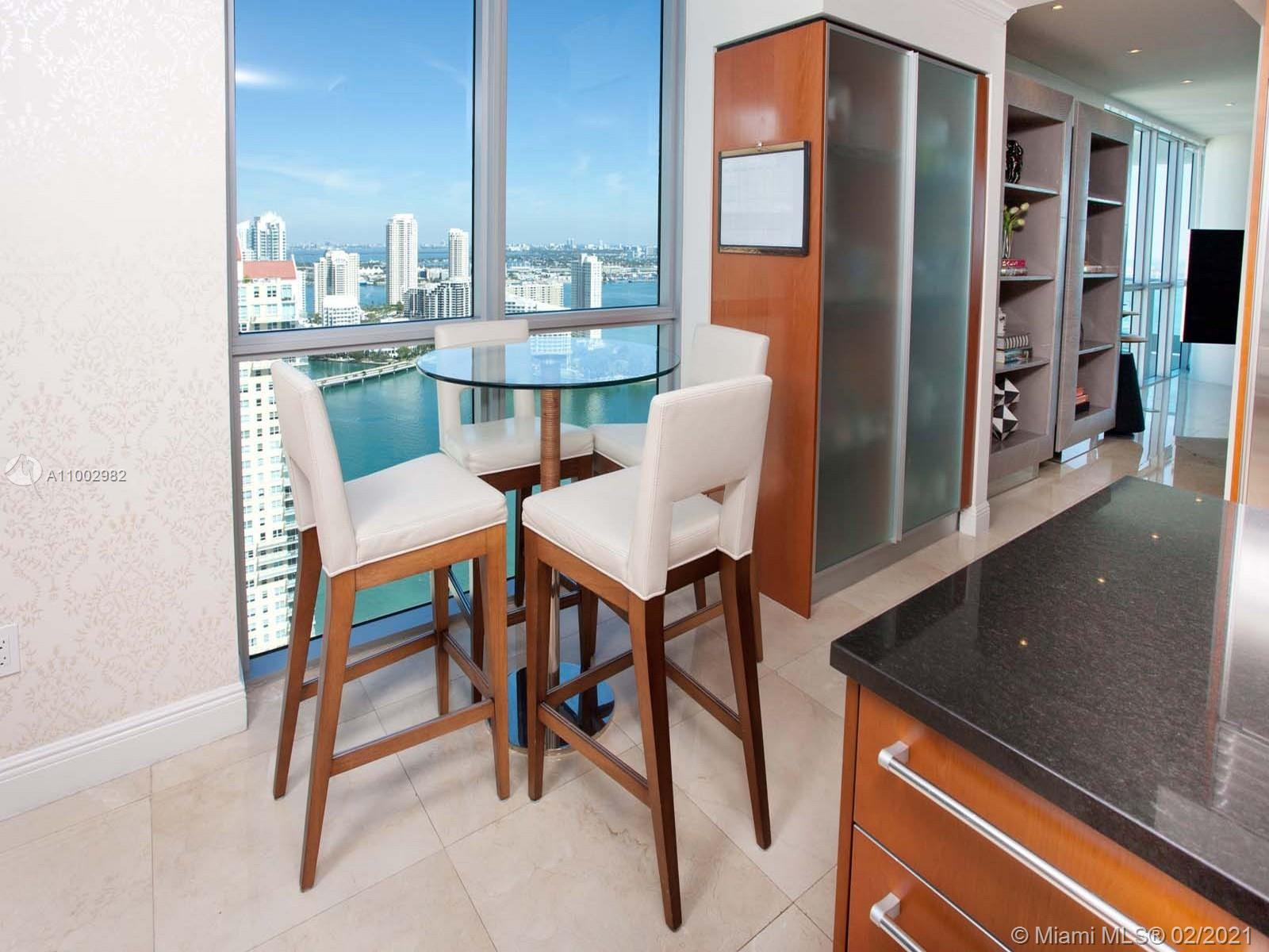 1331 Brickell Bay Dr #3701 photo021