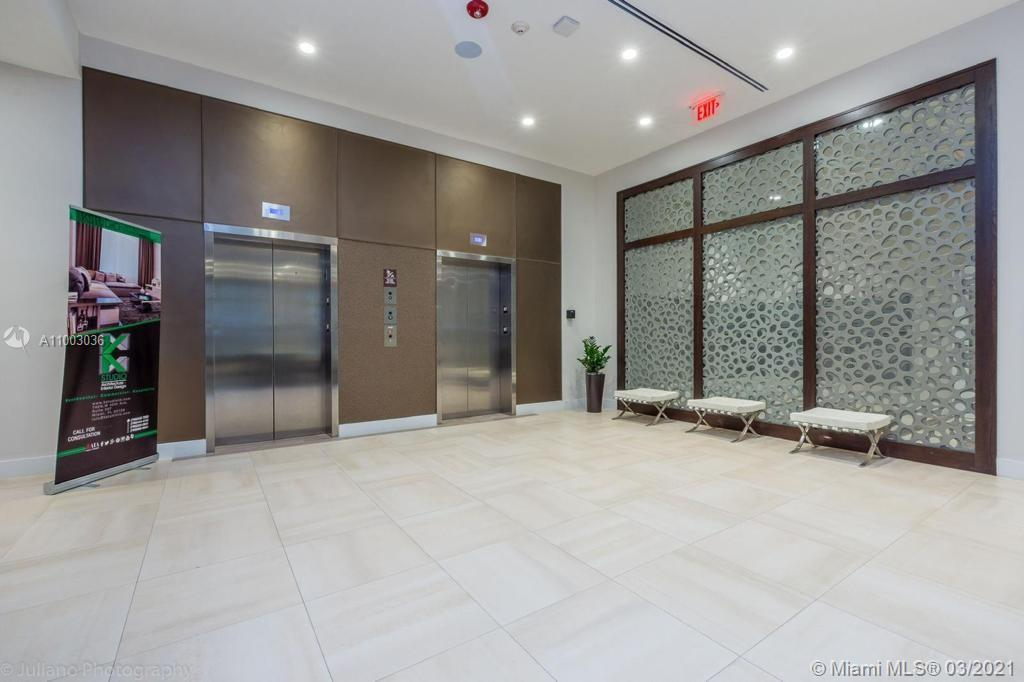 Midtown Doral - Building 3 #718 - 7825 NW 107th Ave #718, Doral, FL 33178
