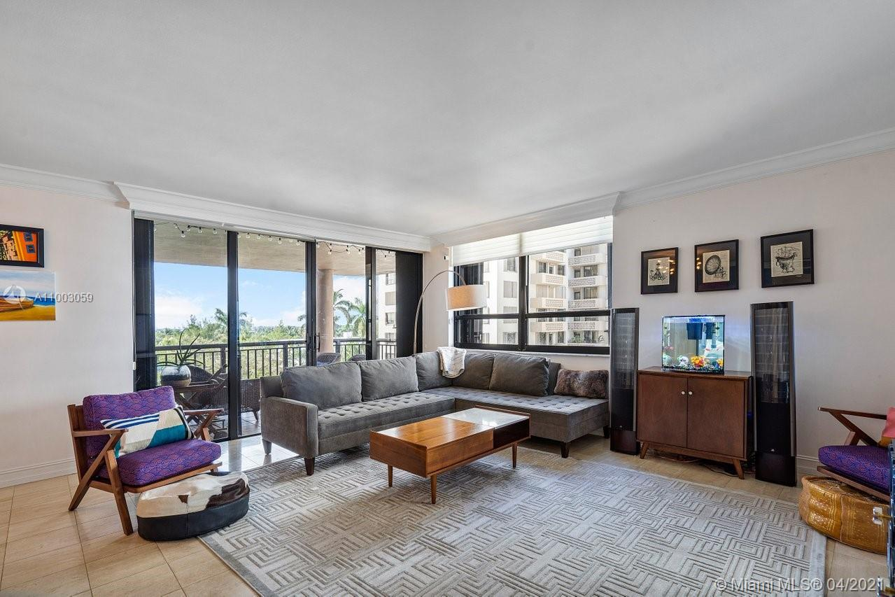 Tiffany #405 - 10175 Collins Ave #405, Bal Harbour, FL 33154