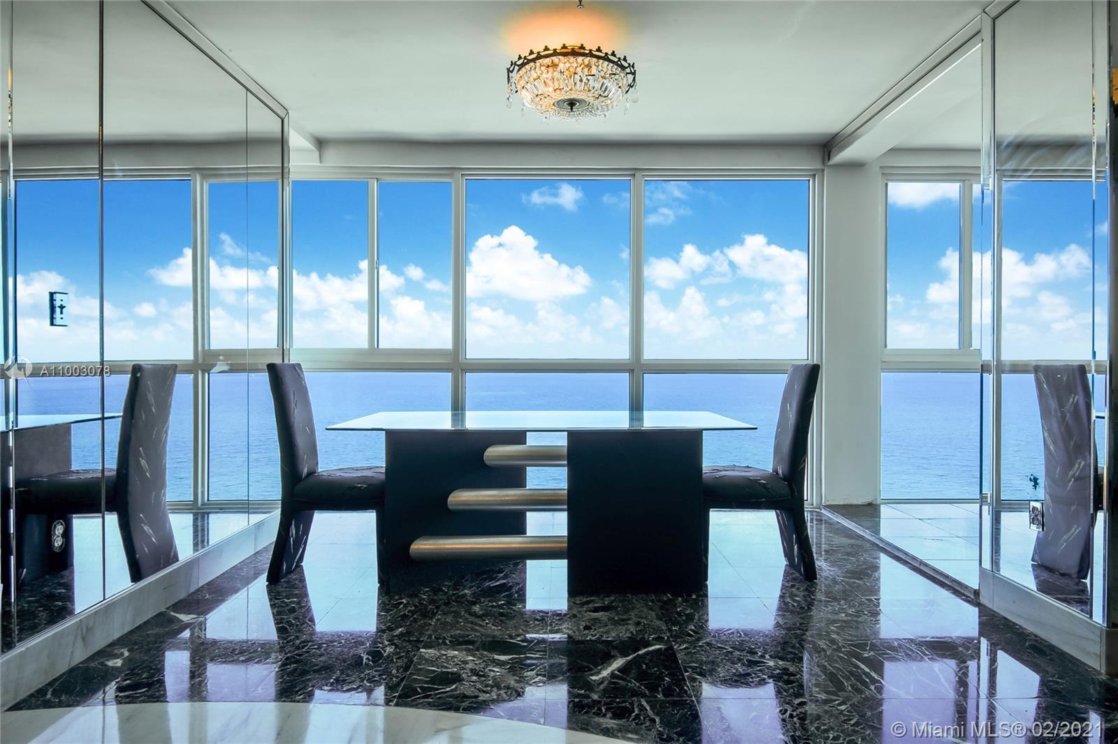 Castle Beach Club #TS4 - 5445 Collins Ave #TS4, Miami Beach, FL 33140