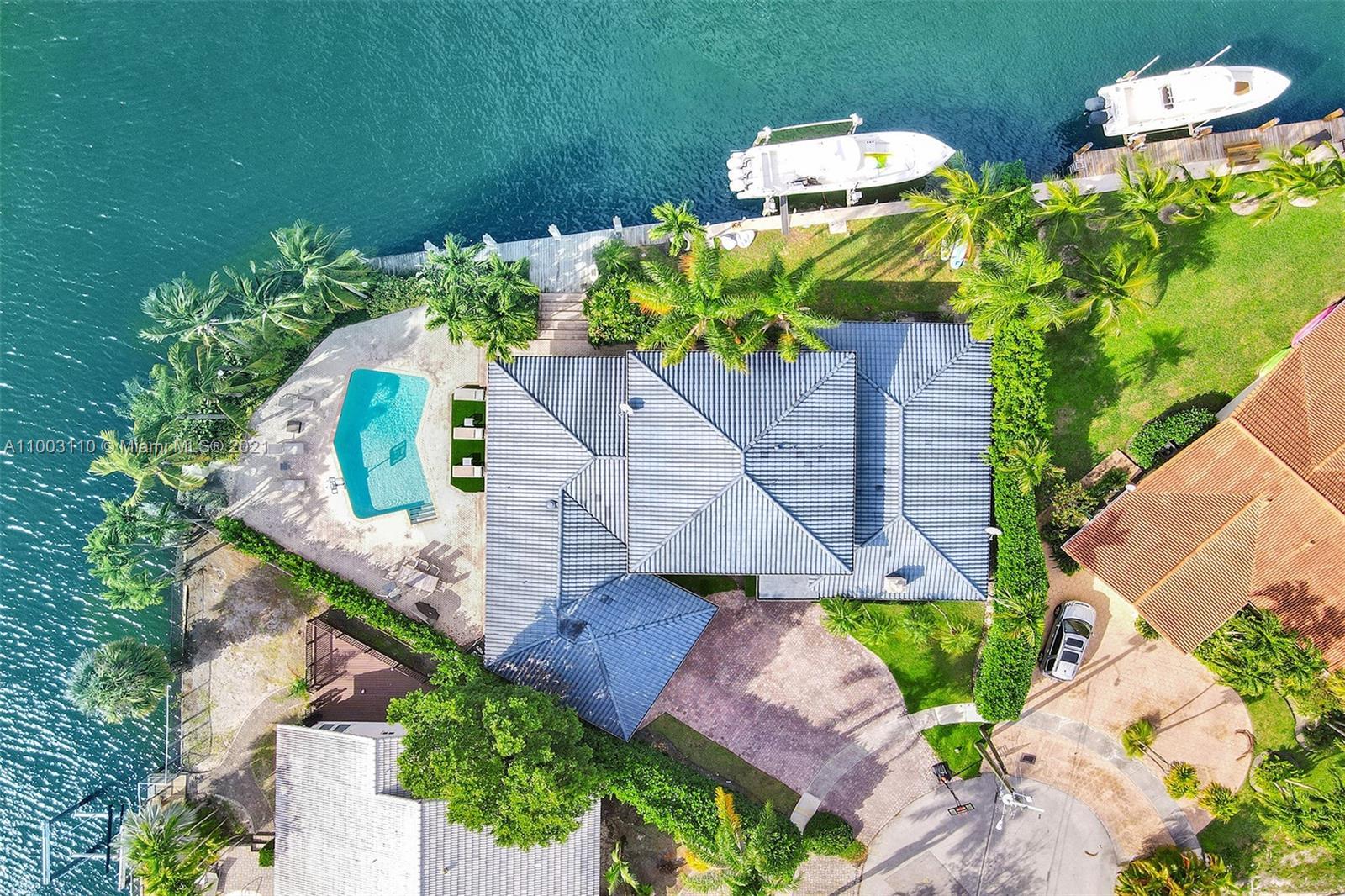 Keystone Point - 13300 Keystone Ter, North Miami, FL 33181