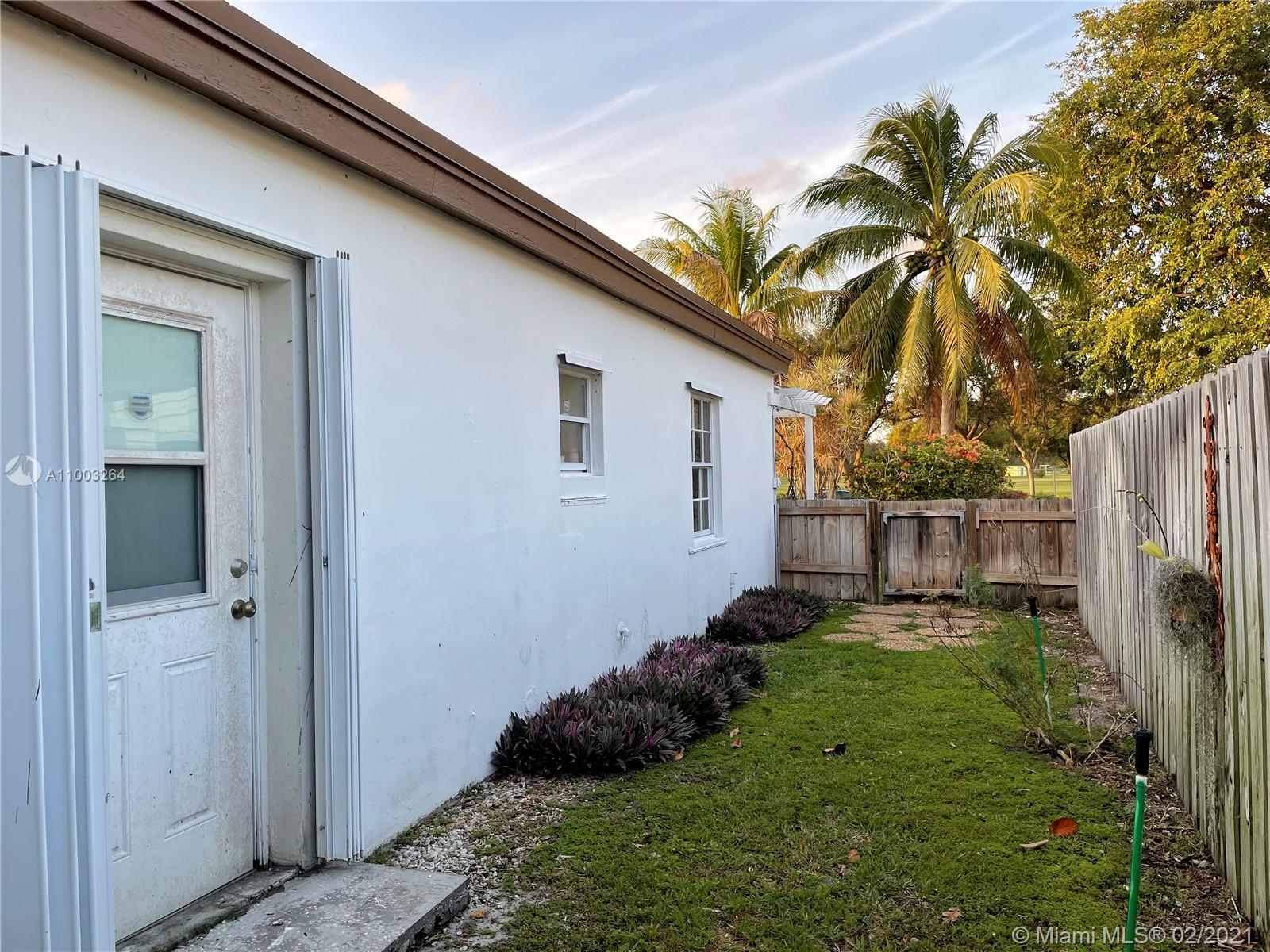 North Miami Beach # - 25 - photo
