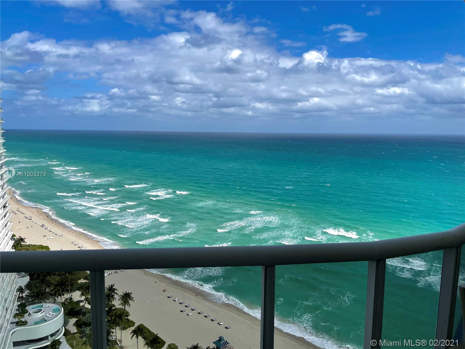 Sands Pointe #TS-04 - 16711 Collins Ave #TS-04, Sunny Isles Beach, FL 33160