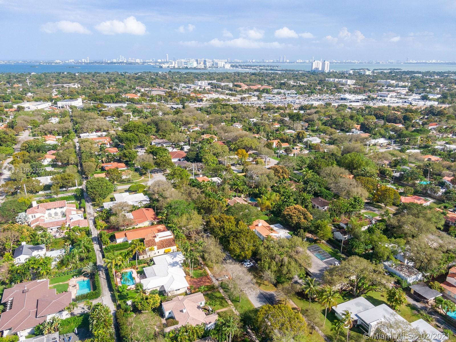 Miami Shores # - 34 - photo